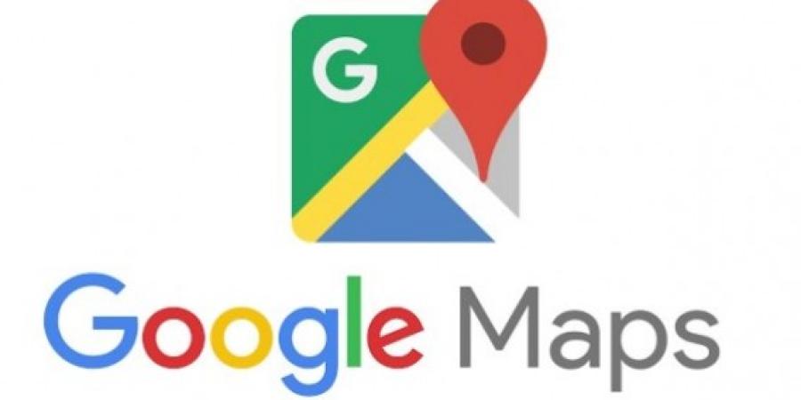 Google Maps introduce los marcadores informativos con realidad aumentada en Street View