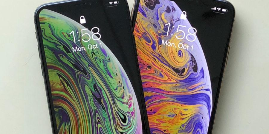 Los iPhone 12 serán más costosos por culpa del 5G