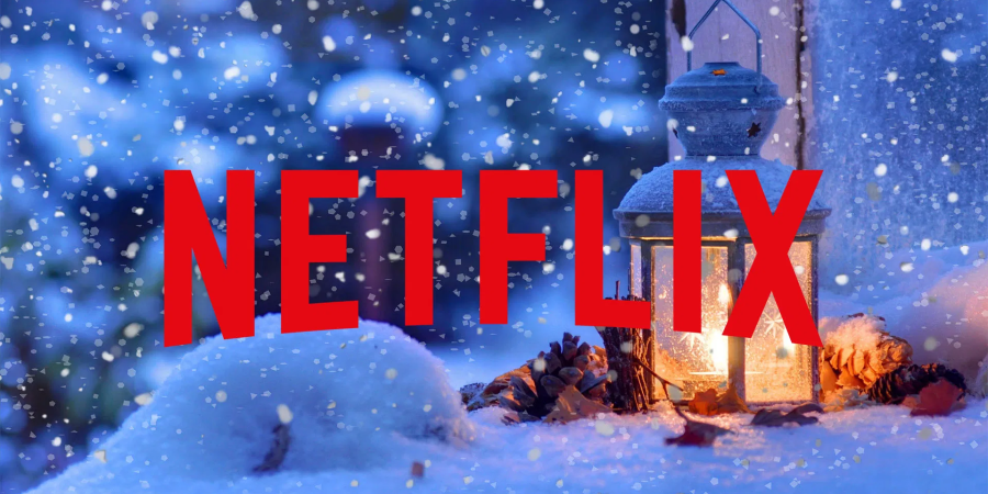 Descubre 6 series navideñas en Netflix, HBO y Prime Video