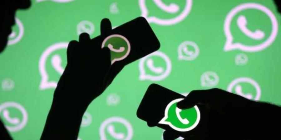 WhatsApp iniciará acciones legales contra los usuarios que abusen de la mensajería automática