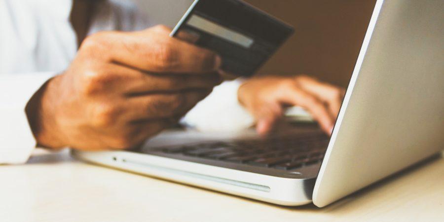 El comercio electrónico crece un 28,6% en España y bate nuevos récords