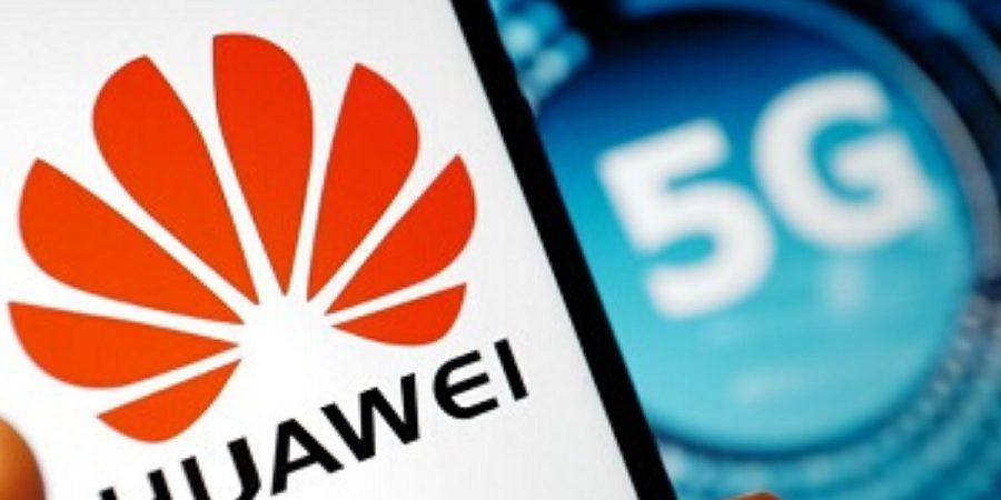 La Unión Europea no veta el 5G de Huawei, aunque limita su poder