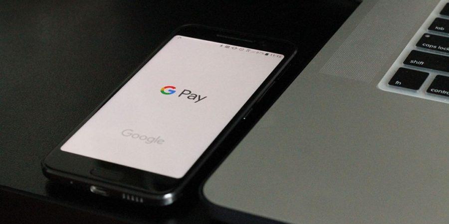 Google Pay aumenta su lista de bancos compatibles