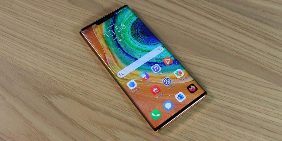 Huawei promete móviles 5G de 150 euros durante este 2020