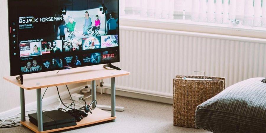 6 de cada 10 españoles consume TV de pago