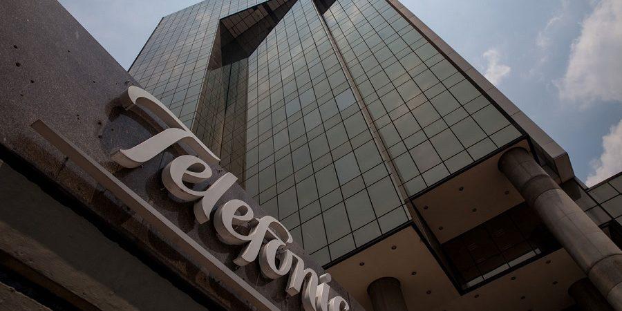Telefónica España volverá a subir los precios de Fusión en marzo