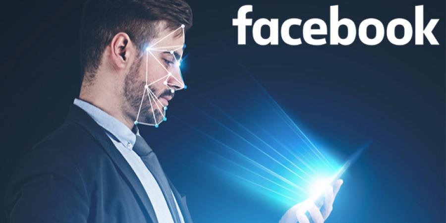 Facebook Messenger estudia integrar reconocimiento facial para bloquear la 'app'
