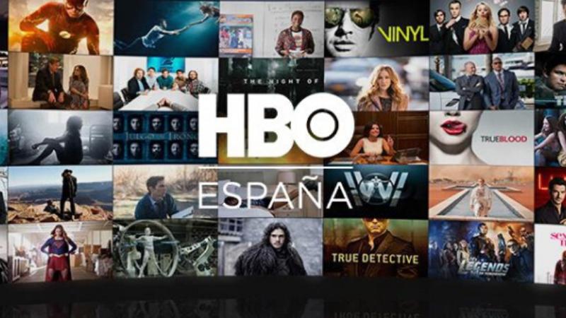 Las novedades de HBO España para enero de 2020