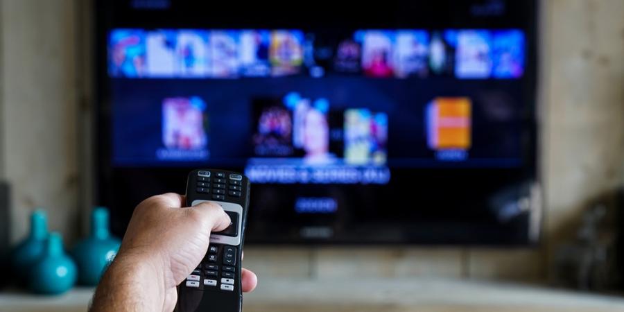 Descubre las 15 series nuevas que llegan a Netflix, HBO y Prime Video