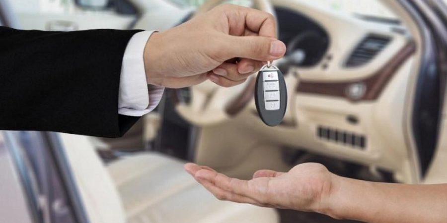 Internet, clave en el proceso de compra de un coche nuevo