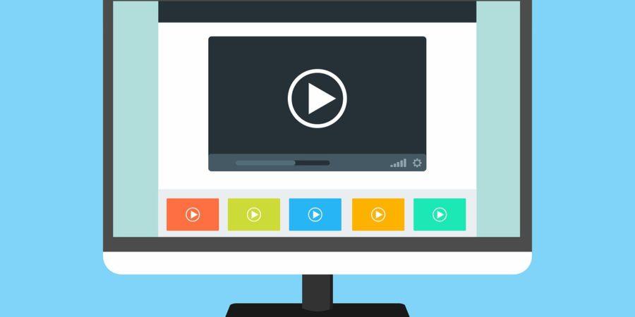 Google quiere terminar con los anuncios mid-roll en los vídeos