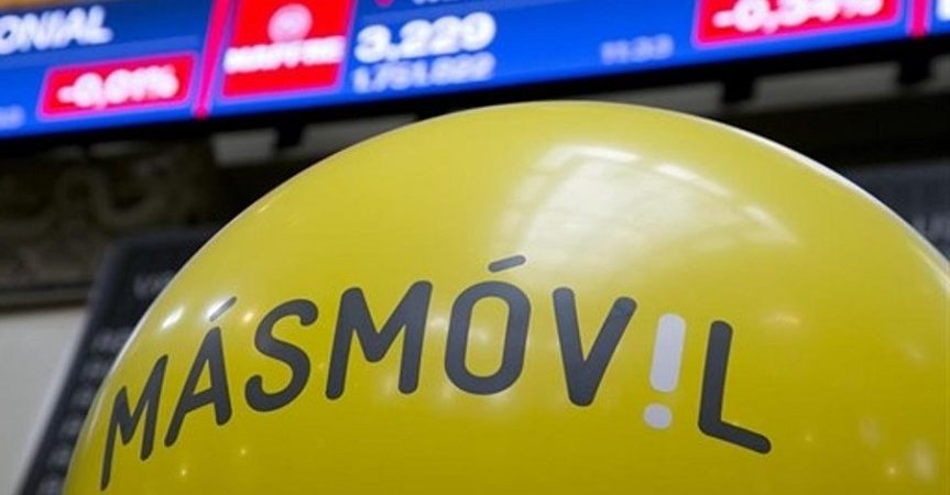 MásMóvil comienza 2020 con más de 50.000 portabilidades