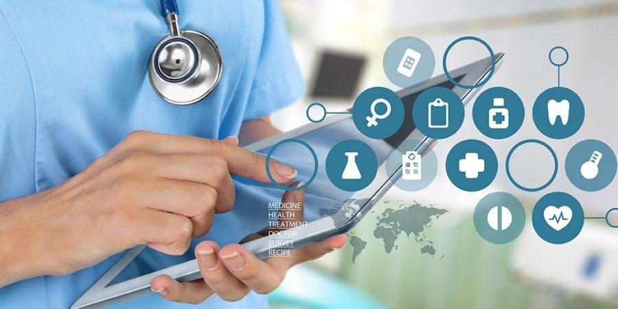 Descartan que las redes 5G supongan un riesgo para la salud