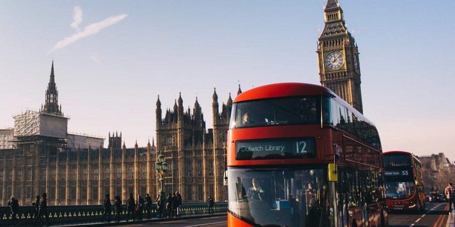 A pesar del Brexit, no se esperan cargos por roaming en el Reino Unido