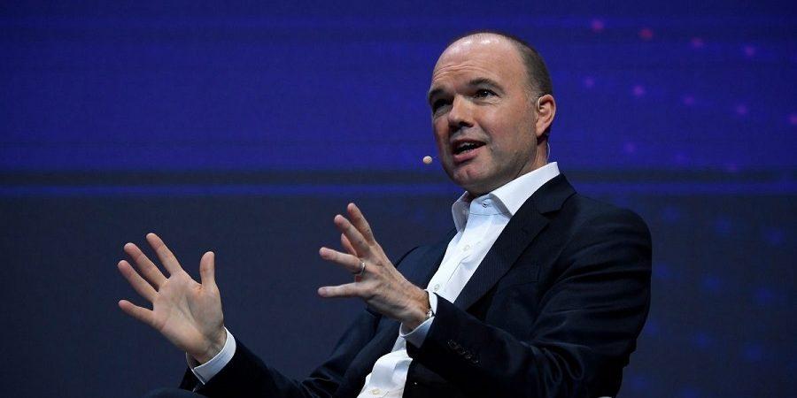 Vodafone dejará a Huawei fuera de su red principal de 5G