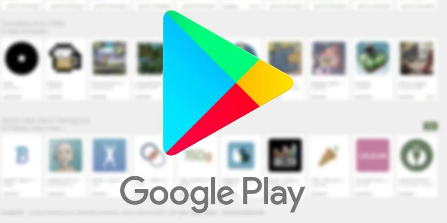 Google elimina alrededor de 600 'apps' de la Play Store por sus anuncios molestos