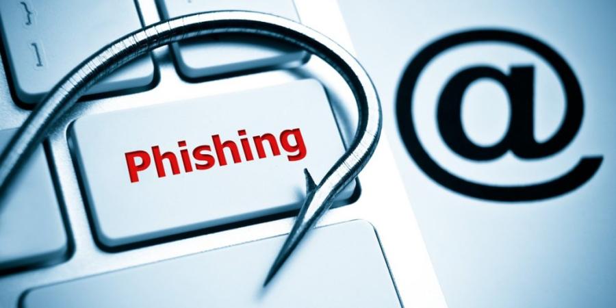 Netflix, Facebook y Yahoo son las marcas más imitadas en los ataques de 'phishing'