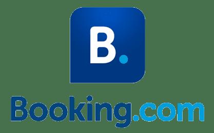 Naturgy y Booking.com firman un acuerdo de colaboración
