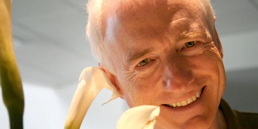 Fallece Larry Tesler, el creador de los comandos 'cortar', 'copiar' y 'pegar'