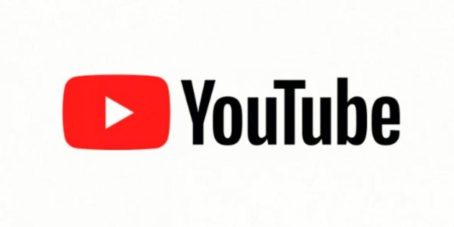 En marzo, YouTube eliminará la interfaz antigua para escritorio
