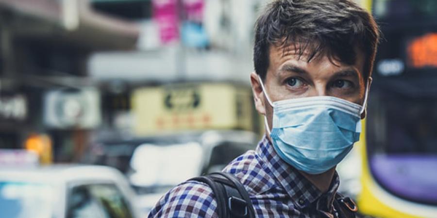 Twitter antepone la información contrastada para las búsquedas sobre el coronavirus