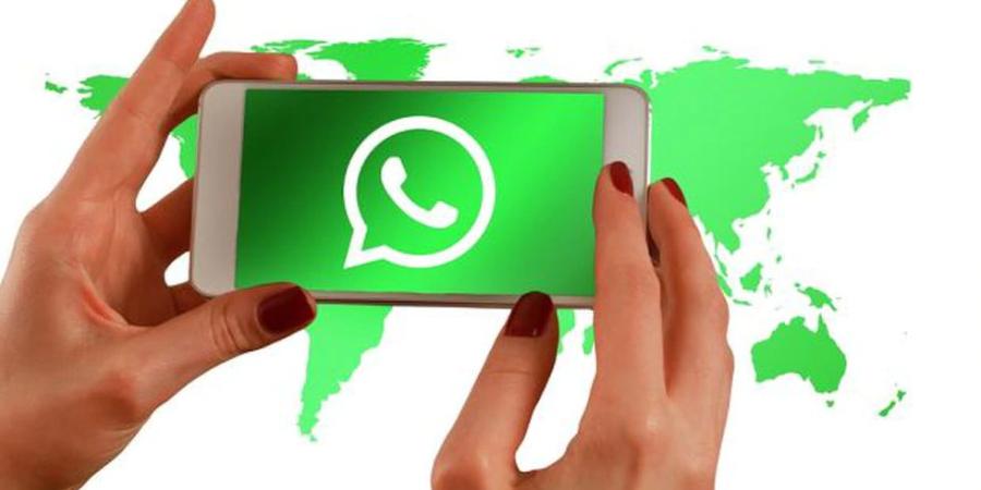 WhatsApp logra los 2.000 millones de usuarios a nivel global