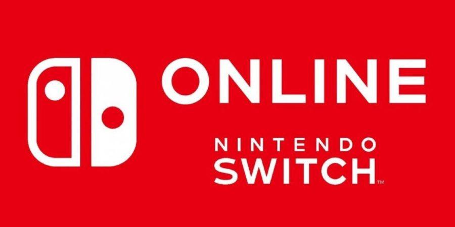 Nintendo padece problemas con sus servicios online