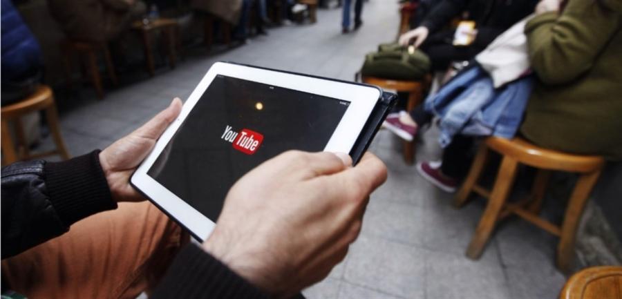 YouTube eliminó 6 millones de vídeos en los últimos meses de 2019