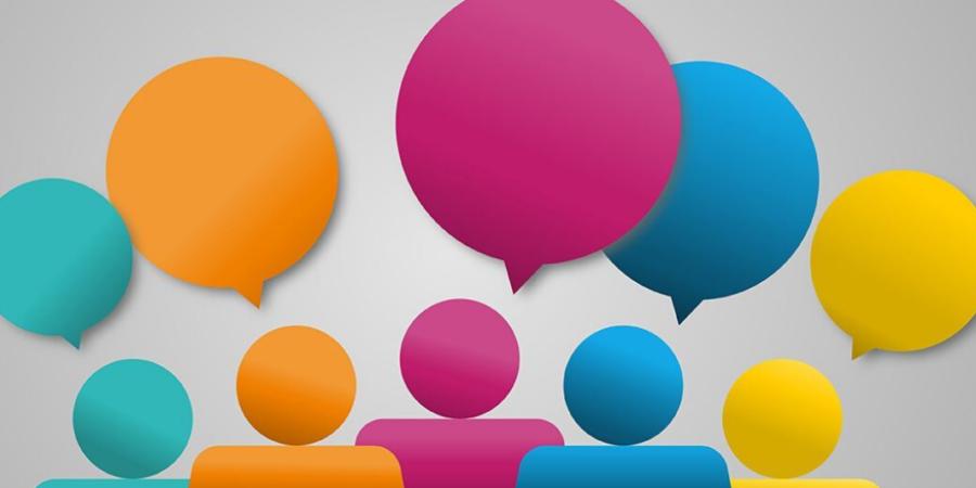 La importancia de las opiniones de los clientes para las empresas