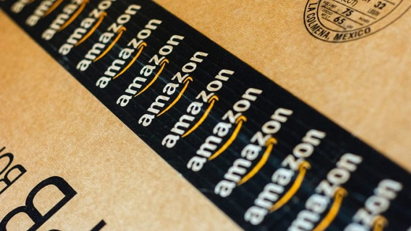 Amazon veta 6.000 vendedores por especular con artículos esenciales