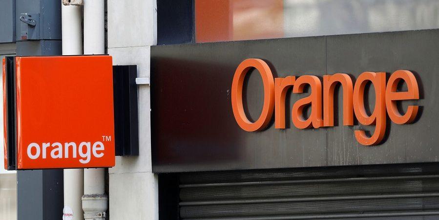 Orange lanza su división de Seguros by Zurich