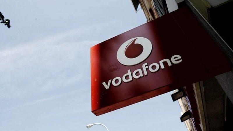 Vodafone implanta el teletrabajo para su atención al cliente