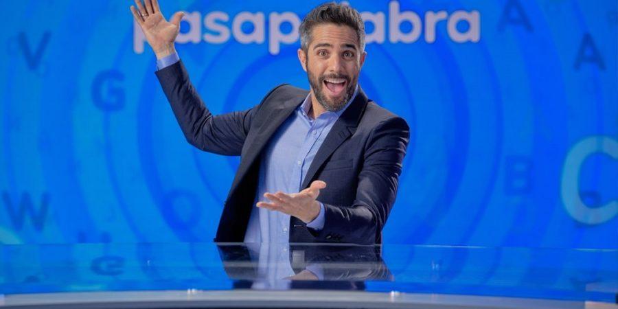 Antena 3 lidera la captación de clientes de televisión de pago