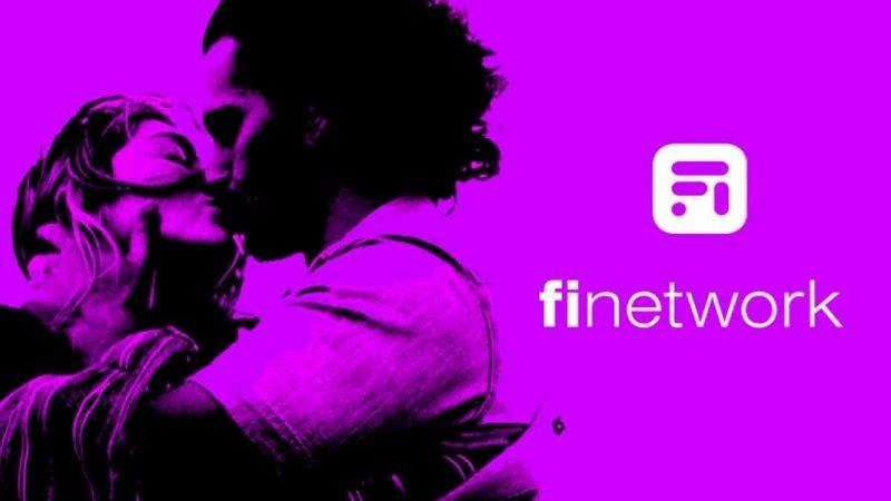 Finetwork lanza tarifas convergentes de fibra y móvil sin instalación