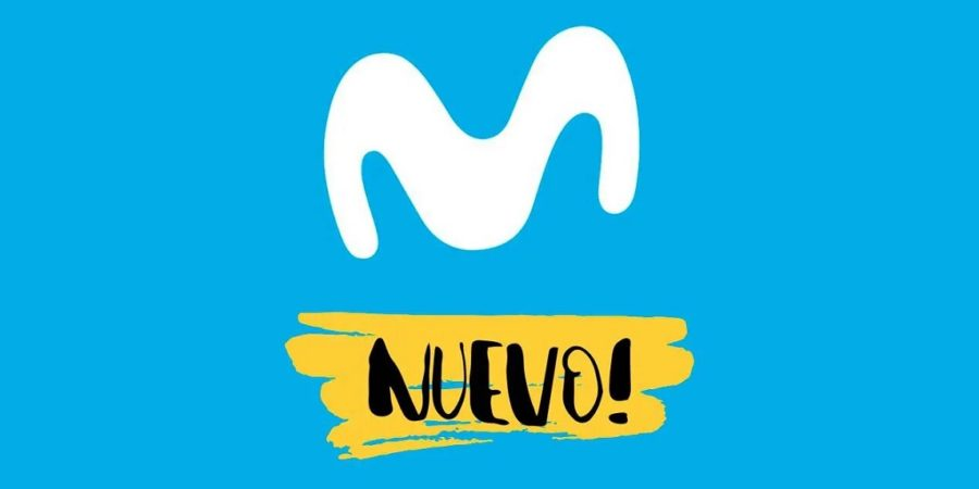 Movistar lanza Contrato XL, una oferta de 15 GB por 24,95 euros