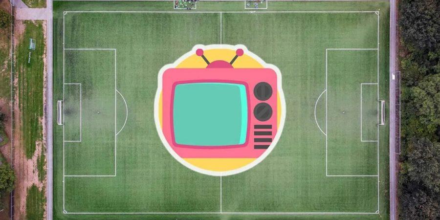 Orange extiende su oferta de fútbol gratis hasta finales de agosto