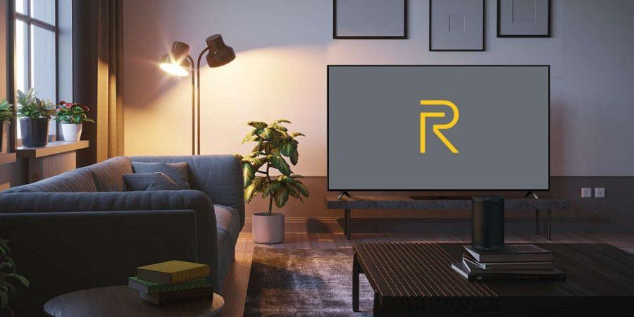 Realme Smart TV, el televisor inteligente barato que querrás comprar