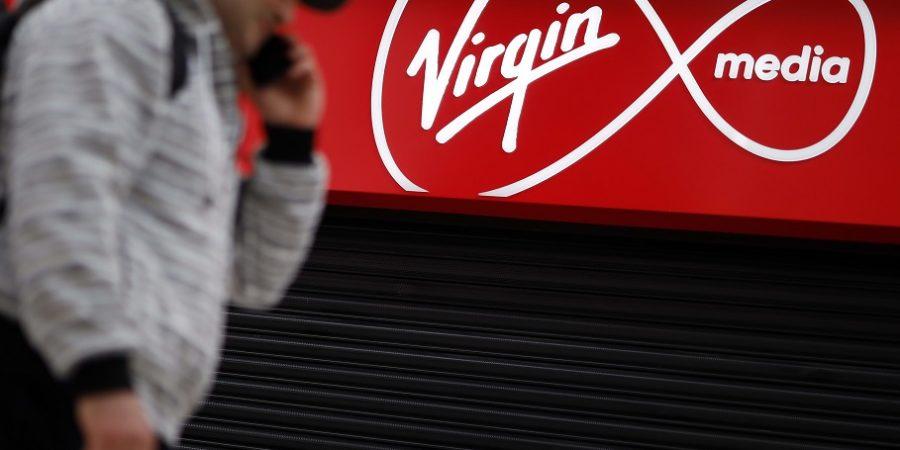 Telefónica cierra la fusión de O2 y Virgin