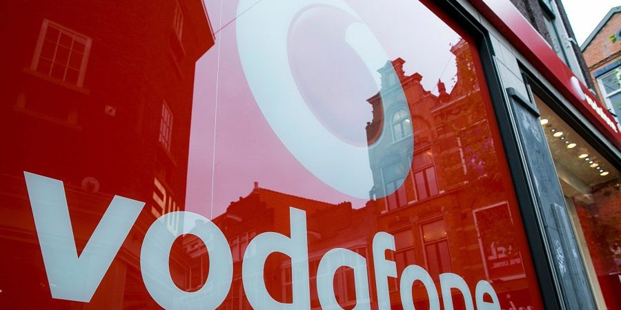 Con 2,75 millones de líneas, Vodafone lidera el mercado español de IoT