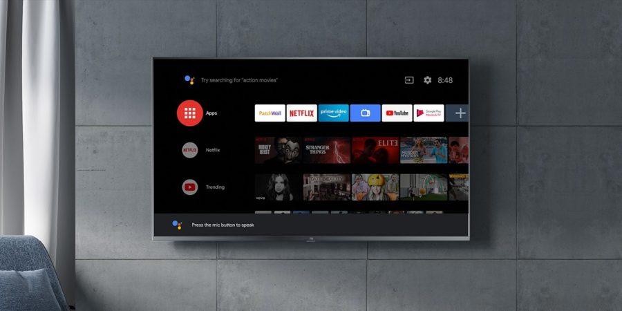 Xiaomi lanza su nuevo y económico Mi TV Pro E32S