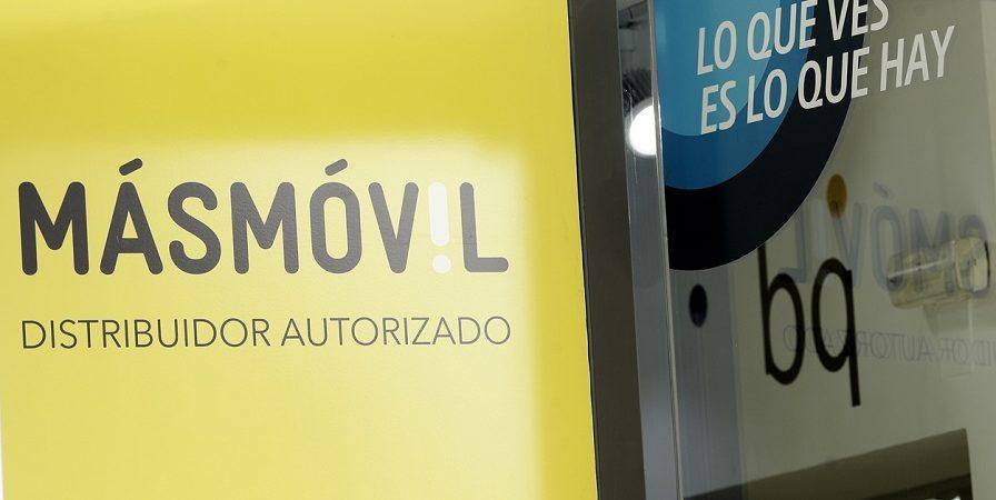 La CNMC autoriza la compra de Lycamobile por parte de MásMóvil