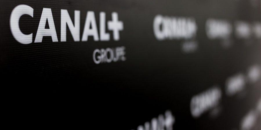 Se cumplen 30 años de la llegada de Canal+