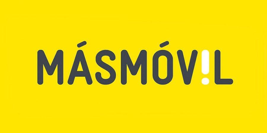 MásMóvil lanza MÁS WiFi Premium, su servicio hotspot
