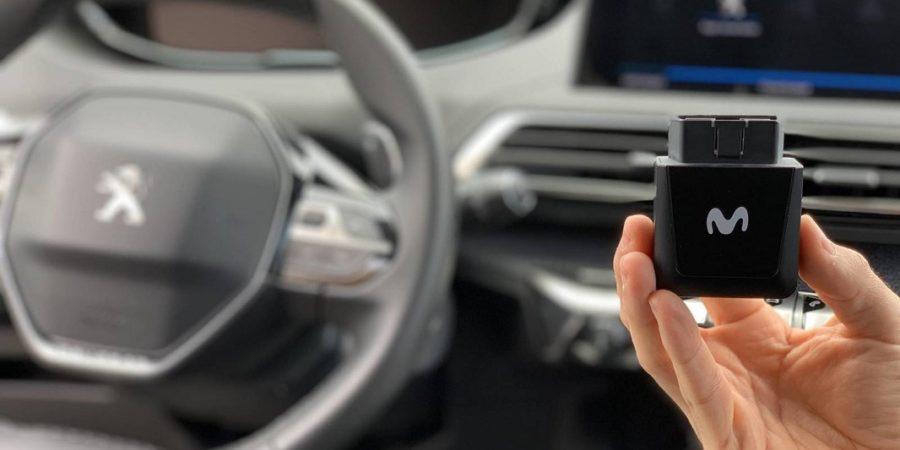 Movistar Car agrega funciones y ofrece 10 GB para navegar