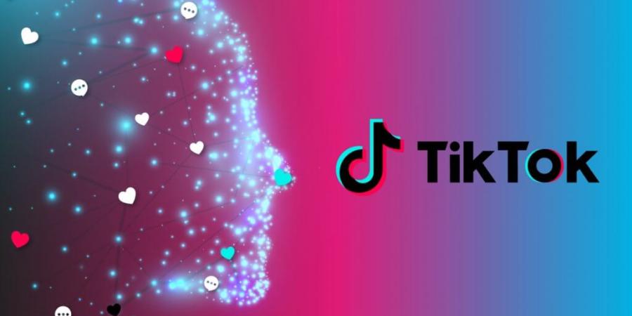 TikTok enseña el funcionamiento de su algoritmo para recomendar vídeos