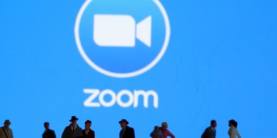 Zoom incluirá la encriptación de extremo a extremo en su servicio gratuito