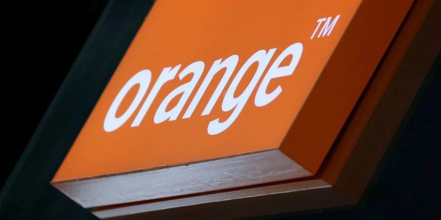 Orange anuncia que lanzará su servicio 5G a finales de este año