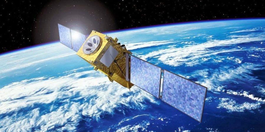 Orange ofrecerá Internet por satélite en Francia