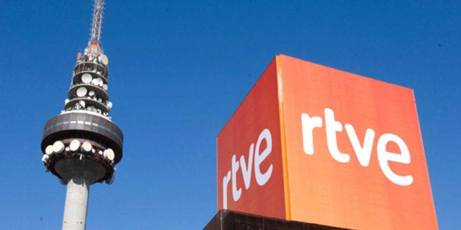RTVE negocia con operadoras para integrar aplicaciones y programas