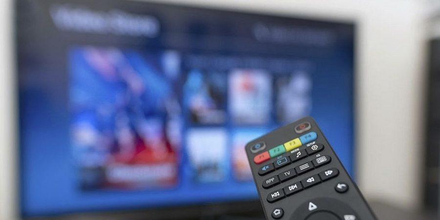 Varios de los canales más vistos de la TDT no ofrecen HD